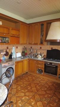 Продается отличный вариант 4 комнатной квартиры - Фото 5