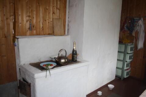 Дом в деревне Киржачского района - Фото 5