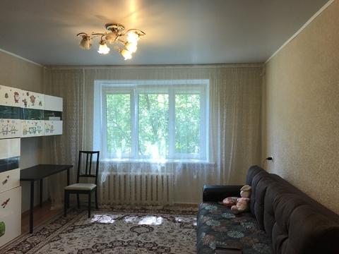 1-а комнатная квартира - Фото 3