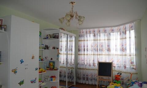Продается 2х-комнатная квартира, г.Наро-Фоминск ул. Войкова 1 - Фото 5