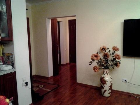 Купить квартиру в Севастополе. Продам четырехкомнатную квартиру на . - Фото 2