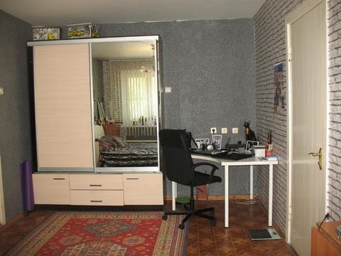 Двухкомнатная квартира в г.Челябинске - Фото 1