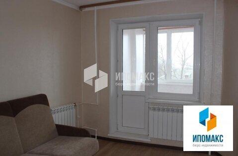 Сдается 3-хкомнатная квартира в г.Наро-Фоминск, ул.Туннельный проезд - Фото 4
