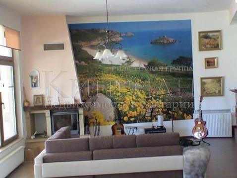 Массивный дом в 9 км от пляж курорта Камчия.с видом на море - Фото 4