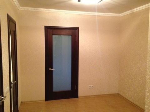 2-х комнатная квартира с ремонтом в современном доме в районе станции - Фото 4