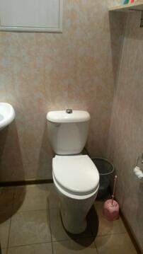 30 м2 в Красногорске - Фото 3