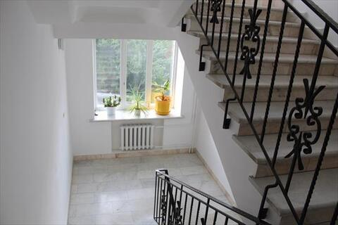 Продам 4-комнатную элитную квартиру - Фото 3