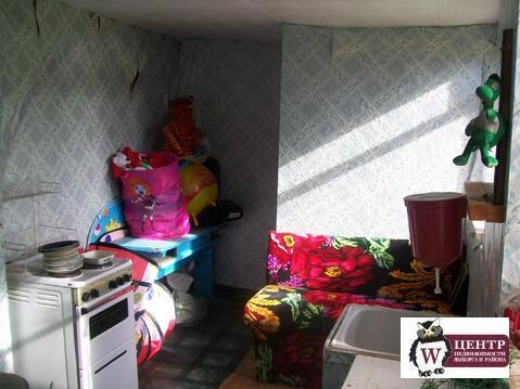 Дом в п. Кравцово - Фото 1