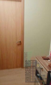 Двухкомнатная квартира с отличным ремонтом, 7 млн.руб, ЮЗАО - Фото 5