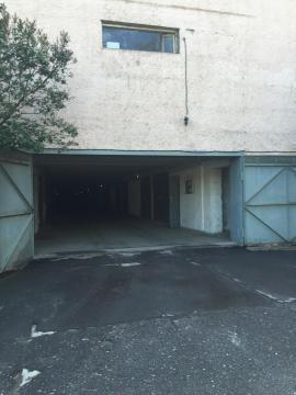 Продается гараж 27м2 в Одинцово, ул. Союзная, ГСК Союз