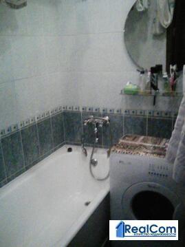 Сдам комнату в двухкомнатной квартире, ул. Ворошилова, 43 - Фото 5