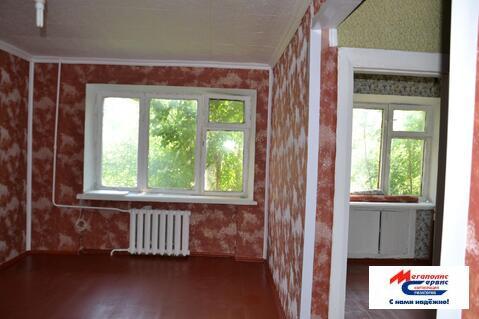 Продам квартиру в Маришкино - Фото 1