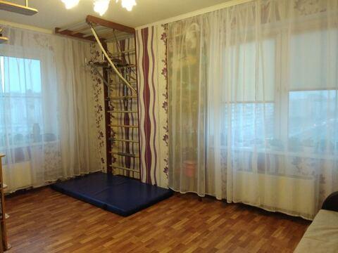 Объявление №42777364: Продаю 3 комн. квартиру. Санкт-Петербург, Авиаконструкторов пр-кт., 16 к1,