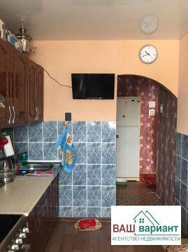 Продажа квартиры, Новокузнецк, Ул. 11 Гвардейской Армии - Фото 2