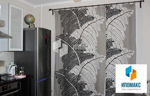 Сдается большая 1-комнатная квартира в ЖК Престиж, п.Киевский - Фото 4