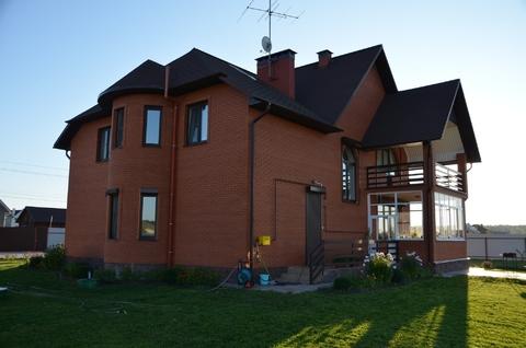 Великолепный дом для большой семьи! - Фото 5