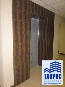 1 комнатная квартира на Семчинской ЖК Юный 5 очередь - Фото 3