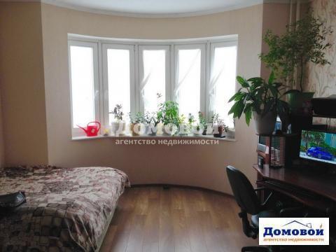 2-комнатная квартира, ул. Юбилейная, мкр. Ивановские Дворики - Фото 4