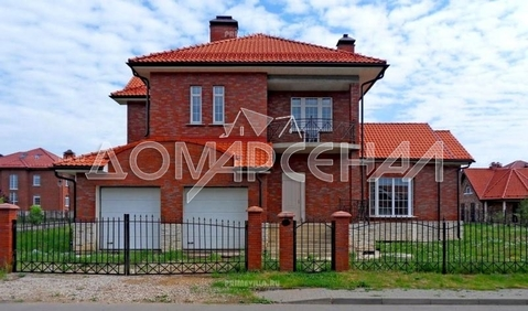 Продажа дома, Пенино, Десеновское с. п. - Фото 2