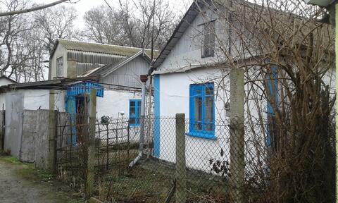 Дом в Любимовке - Фото 4