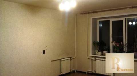 18,2 кв.м. комната не требующая вложений - Фото 2