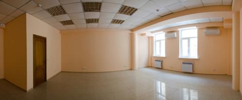 Продажа офиса, Севастополь, Суворова Улица - Фото 2
