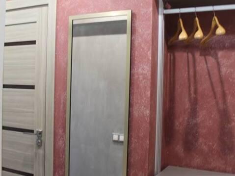 Комната без соседей в центре - Фото 5