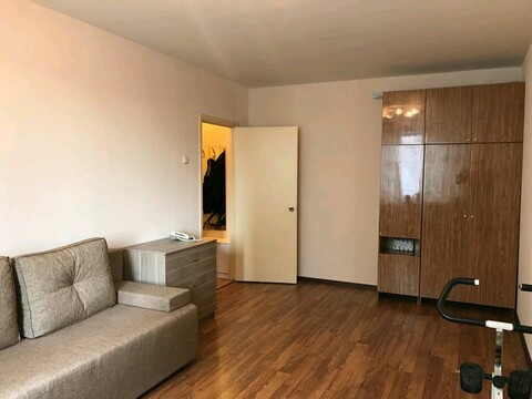 Квартира в аренду рядом с м.Теплый Стан за разумные деньги - Фото 3