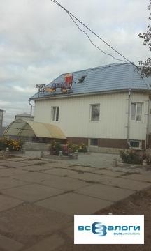 Продажа псн, Канск, Ул. Пролетарская - Фото 1