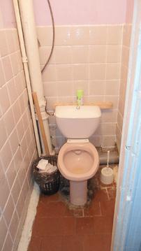 Продается комната в общежитии по ул. Первомайская в г. Александров - Фото 5