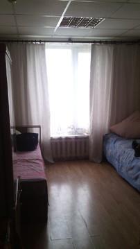 Продам квартиру малосемейку - Фото 2