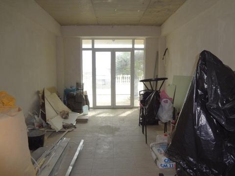 Квартира в Гаспре в Вилла Дэль Мар - Фото 3