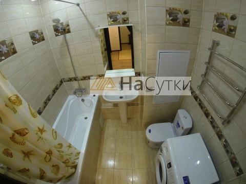 Квартира посуточно в Наро-Фоминске - Фото 1