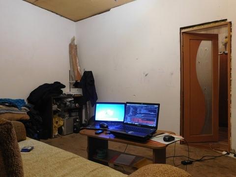 2-х комнатная квартира, на ул Спортивная - Фото 3
