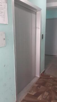 Аренда однокомнатной квартиры в Южном Бутово - Фото 3
