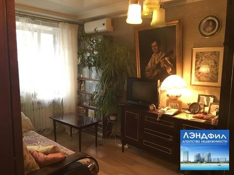 1 комнатная квартира, Набережная космонавтов, 1а - Фото 3