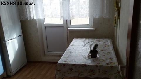 Сдаётся 1 комнатная квартира в центре города Мытищи. - Фото 3