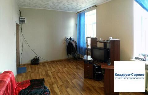 Продаётся комната 20 к, ул. Часовая д.15, метро Аэропорт и Сокол - Фото 2