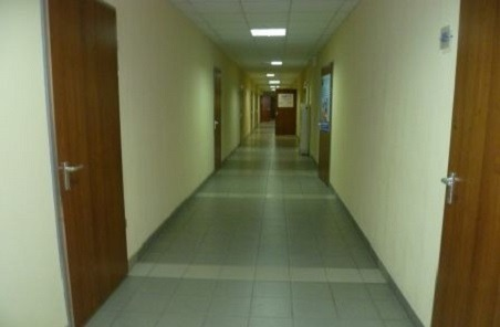 Офис 37м2 в центре у метро - Фото 3