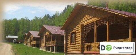 Аренда дома посуточно, Ильинское, Тарусский район - Фото 1