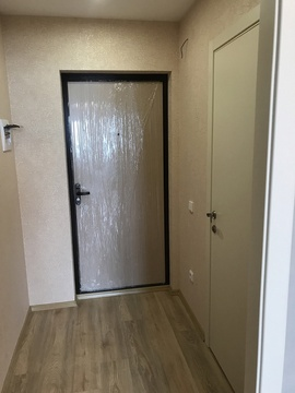 Продажа 17-комнатной квартиры, 24.31 м2, Заводская, д. 10 - Фото 3
