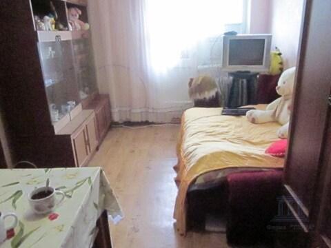 Комната в коммунальной квартире пр. Буденновский, Комсомольская пл. - Фото 3