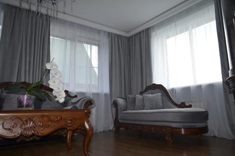 Продам благоустроенный коттедж в Правобережном районе - Фото 3