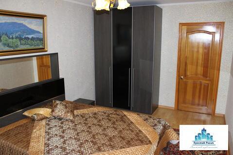 Сдаю 2 комнатную квартиру в новом кирпичном доме по ул.Пухова - Фото 4