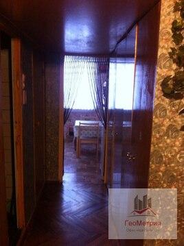 Продам 3-ех комнатную квартиру - Фото 2