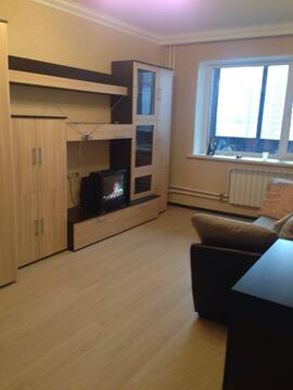 Квартира в Одинцово за 27 тыс.руб. - Фото 1