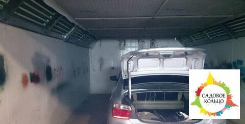 Сдается помещение под авто сервис (автосервис). Сервис полностью обо - Фото 3
