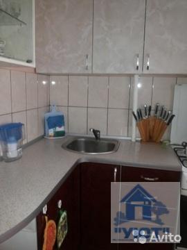 Продаю однокомнатную квартиру на ул Октябрьская - Фото 2