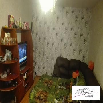 Квартира-студия в аренду - Фото 5