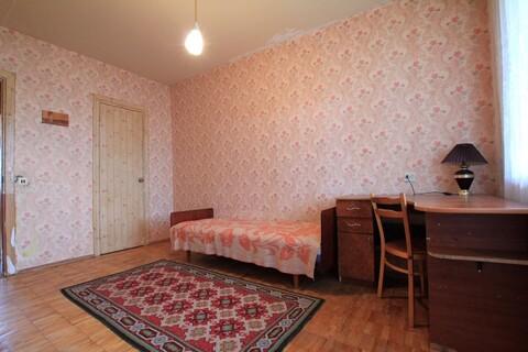 Продажа 2комн.кв. по ул. Твардовского,10 - Фото 4